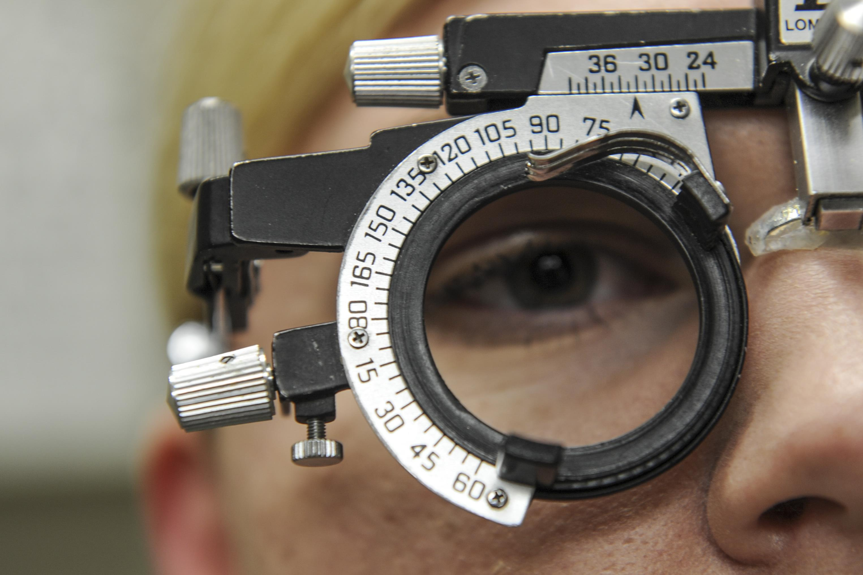 Emergenza Glaucoma: come possiamo prevenire i danni?