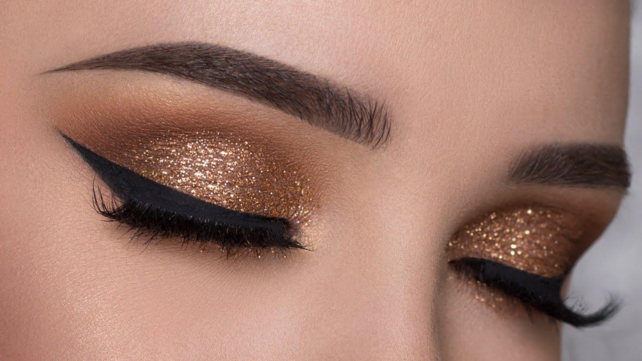 Make Up privo di rischi? Vademecum per preservare i tuoi occhi.